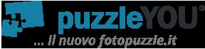 Crea il tuo puzzle fotografico personalizzato - puzzle fotografici fino a 2000 pezzi a partire da soli 22,99 €