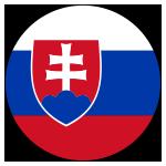 Slovacchia / Slovacco