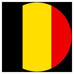 Belgio / Francese
