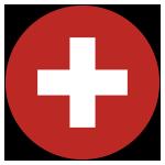 Svizzera / Tedesco