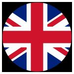 Regno Unito / Inglese