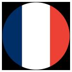 Francia / Francese