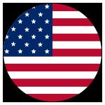 Stati uniti / Inglese