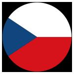 Repubblica Ceca / Ceco