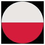 Polonia / Polacco