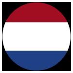 Paesi Bassi / Olandese