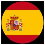 Spagna / Spagnolo