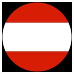 Austria / Tedesco