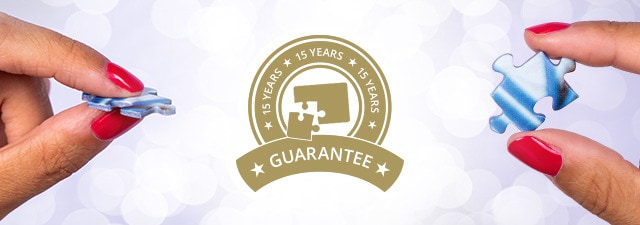teaser-garanzia-piccola