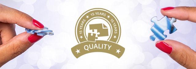qualità-teaser-mobile
