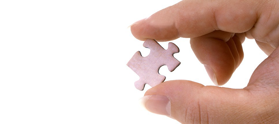 15 anni di garanzia sui puzzle fotografici e giochi