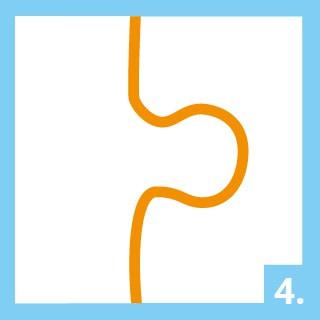istruzioni-passo4
